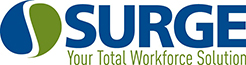 Surge Resources - Best Professional Employer Organization - Human Resource Services - NH HR PEO