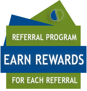 Surge Referral Program
